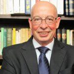 Belluscio Claudio Alejandro