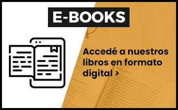 Ebooks Ediciones DyD banner