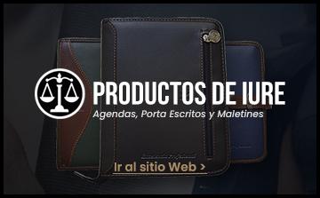 Productos De Iure