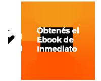 Paso 2 Ebook