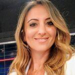 Babajano Vanina Daniela