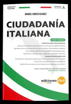 ciudadania-italiana-ld