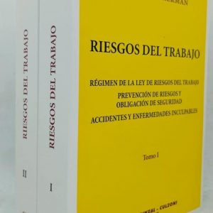 Colección Derecho del Trabajo